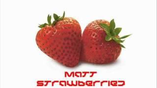 The Beloved Sweet Harmony Matt S Silky Sunset Trance Bootleg