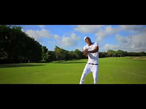 Jael El Imparable - Novio Oficial (Vídeo Oficial 4K)