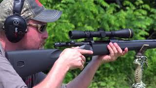 #SundayGunday: Mauser M18
