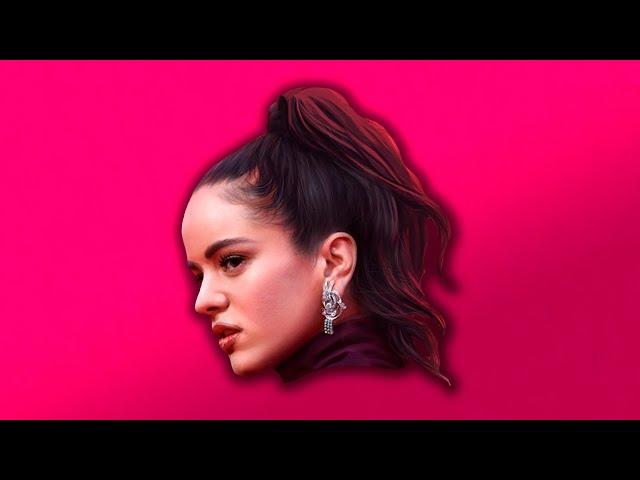 ROSALÍA Type Beat | 💃🏻 𝗖𝗢𝗕𝗘𝗥𝗧𝗨𝗥𝗔 💅🏽 | Flamenco TRAP Emotional REGGAETON Guitar | 𝗔𝗡𝗜𝗠𝗔 ✘ 𝗕𝗘𝗔𝗧𝗦 |