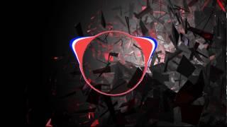 Remady, Manu-L - L.I.F.E (xTNx TrapZ Remix)