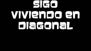 TODO EL DIA - NO TE VA GUSTAR