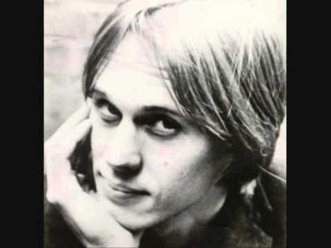 Tom Verlaine - A Parade in Littleton