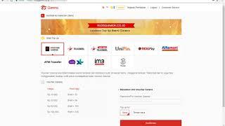 Garena Shells Hack 2018 Philippines