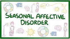 hqdefault - Symptoms Of Winter Depression