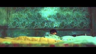 Женщина в черном Ангелы смерти Русский - трейлер (2015)