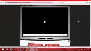 How To Watch Free Online Movies - No Surveys!!!!!! - HD