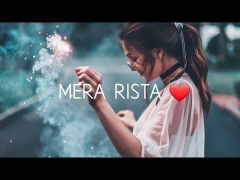 new-sad-ringtone-/-new-sad-whatsapp-status-/-sad-song-ringtone-2019/best-ringtone-for-mobile-2019