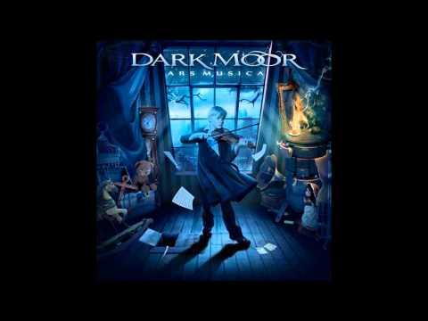 Клип Dark Moor - This Is My Way