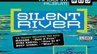 MR VEGAS BLAHDAS [SILENT RIVER RIDDIM].wmv