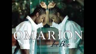 Omarion Feat. Usher & Fabolous - Ice Box (Remix)