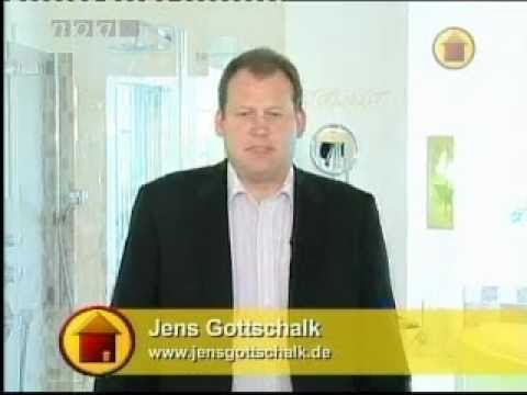 barrierefreies bad und wellness jens gottschalk gmbh youtube. Black Bedroom Furniture Sets. Home Design Ideas