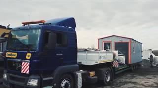 Завод котельного оборудования