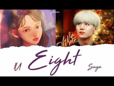 [-lyrics]-eight-iu-feat.-suga