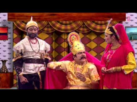 Thave Dham Ki Sampoorn Katha Bhojpuri Devi Geet By Madhulata [Full Video Song] I Maai Jagtaran