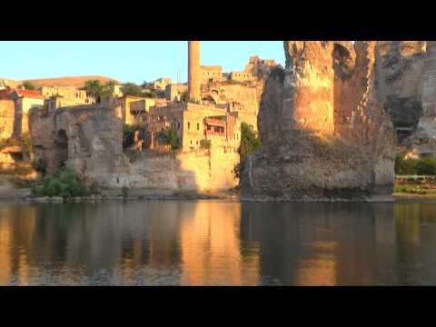 Hasankeyf (Documentary)