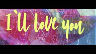 Le Boeuf ft. Exenia - So Much Love (Lyrics / Lyric Video)