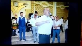 Азербайджанец на свадьбе.