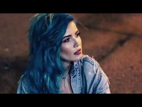 Machine  Kelly & Halsey   Love Overdose Official Audio