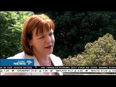 SA still at risk of a sovereign credit rating downgrade