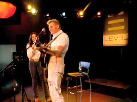 joey and rory live 9/17/09 1