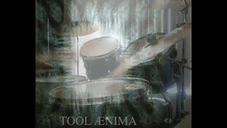 Tool - Stinkfist   Drum Cover