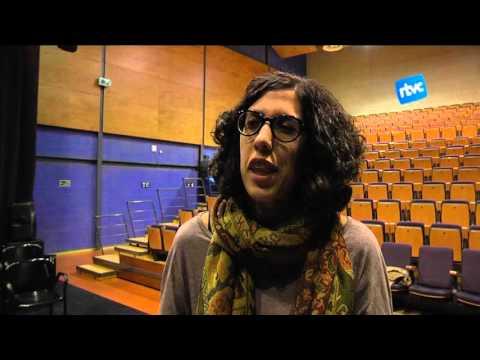 Teatre, humor, música i infantils a la nova programació del Centre Cultural