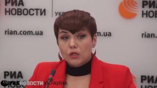 Закон о госязыке нужно протестировать на народных депутатах – Решмедилова