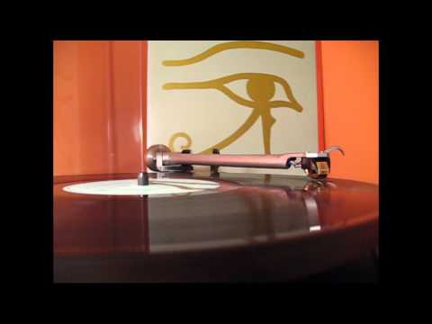 The Alan Parsons Project - Psychobabble (Vinyl) mp3