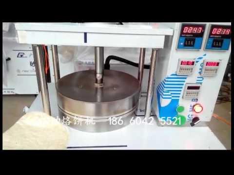 pita bread maker machine for home