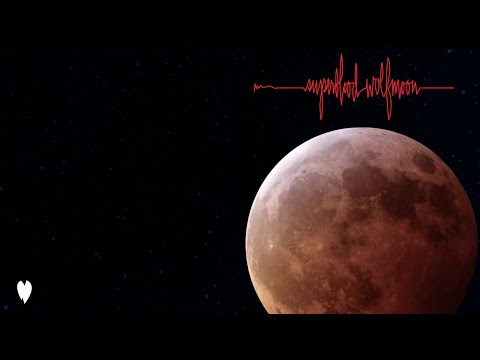 Download  Pearl Jam - Superblood Wolfmoon Gratis, download lagu terbaru