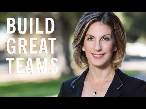 Startup Success Secrets | Stanford Graduate School of Business