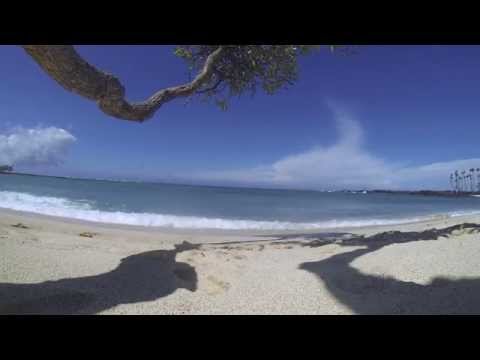 Studying Abroad : Hawaii - Trailer 2015