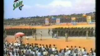 WADANI -somali nationalist songs