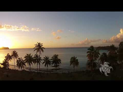 St. Lucia Luxury Properties Intro | Blue Reef Real Estate