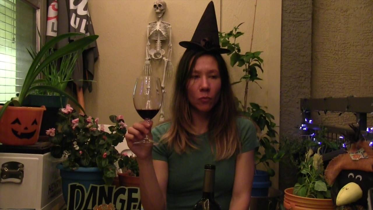 Ghost Pines Cabernet Sauvignon 2013 | Wine.com