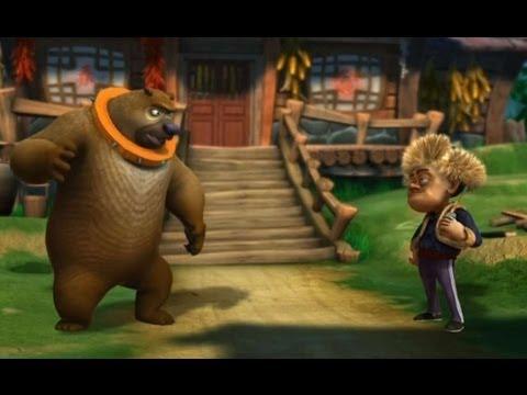 Кунг-фу Панда 2 - смотреть онлайн мультфильм бесплатно в