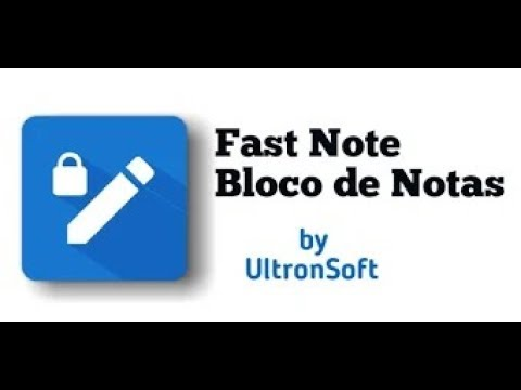 Fast Note – Notepad Color 1