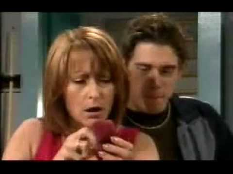 Home and Away 3720 Part 1