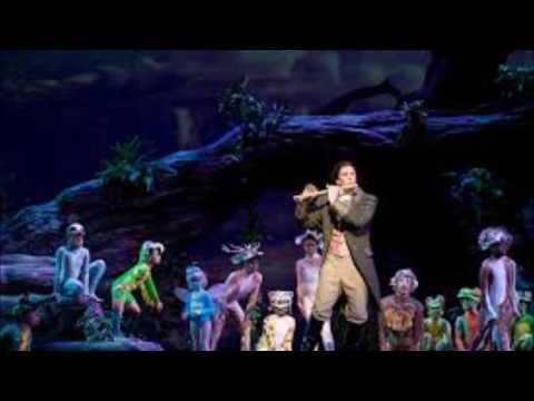 top 10 operas