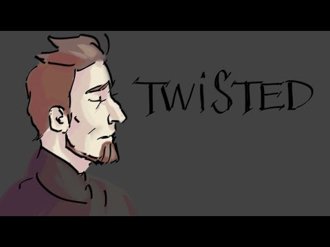 tdp---twisted
