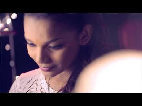Samjawan - Love me like you do (Mash Up) - Kavindya Adikari & Dhanith Sri