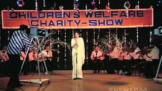 Adhikar - Part 4 Of 13 - Rajesh Khanna - Tina Munim - Hit Romantic Movies