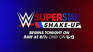 NoDQ Live: Full 4/16/18 WWE RAW results, review, and highlights (Superstar Shakeup) thumbnail