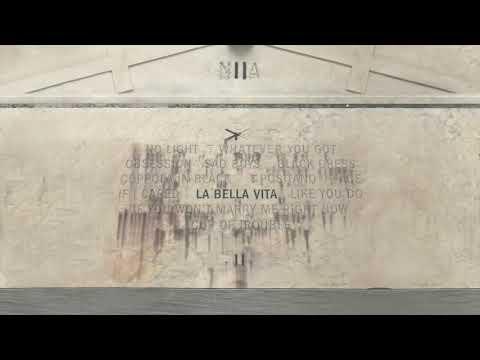 niia---la-bella-vita-(official-audio)