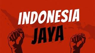 Indonesia Jaya (Cover) - Bambang Soemardiono & IT'S Voices