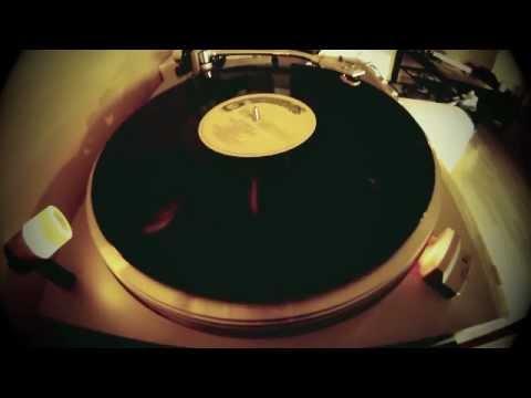 Yellowman - Lost Mi Love