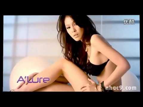 18+ Video Bán Sex của người mẫu Trung Quốc + Nhạc sàn kích thích