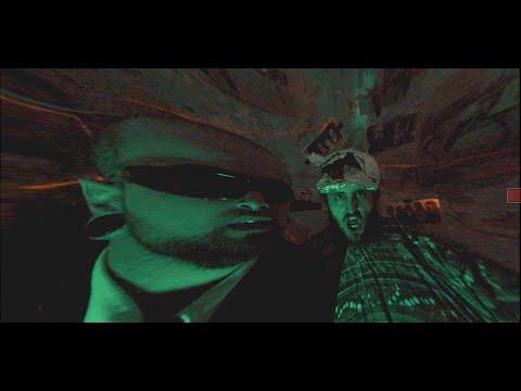 DanimaL & Oxymoron - Debauchery (Official Video)