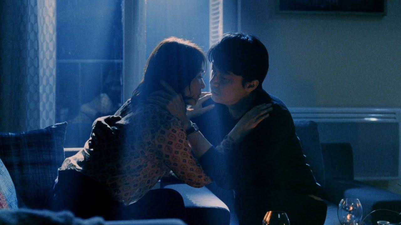 福山雅治が甘いせりふで石田ゆり子を誘う 映画『マチネの終わりに』最新予告